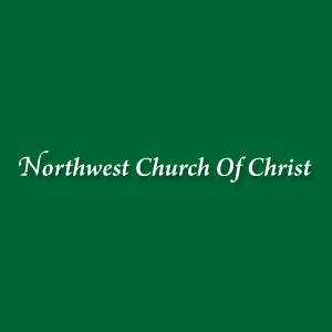 Northwest Church of Christ Podcast